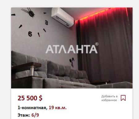 Как подобрать квартиру в Харькове