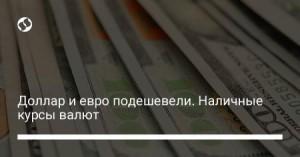 f1670992aa87462c5bdcc6f853282499